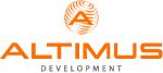 Altimus development